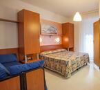 senigalliahotels en hotel-azzurra-s17 019