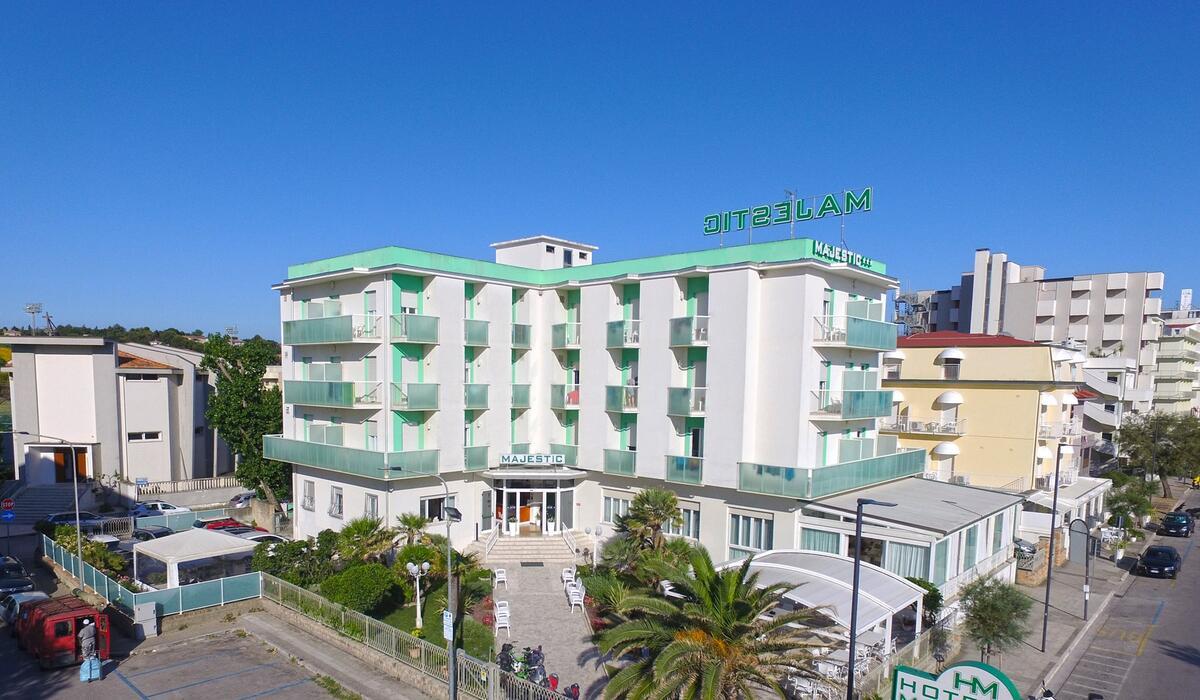 senigalliahotels en hotel-majestic-s3 010
