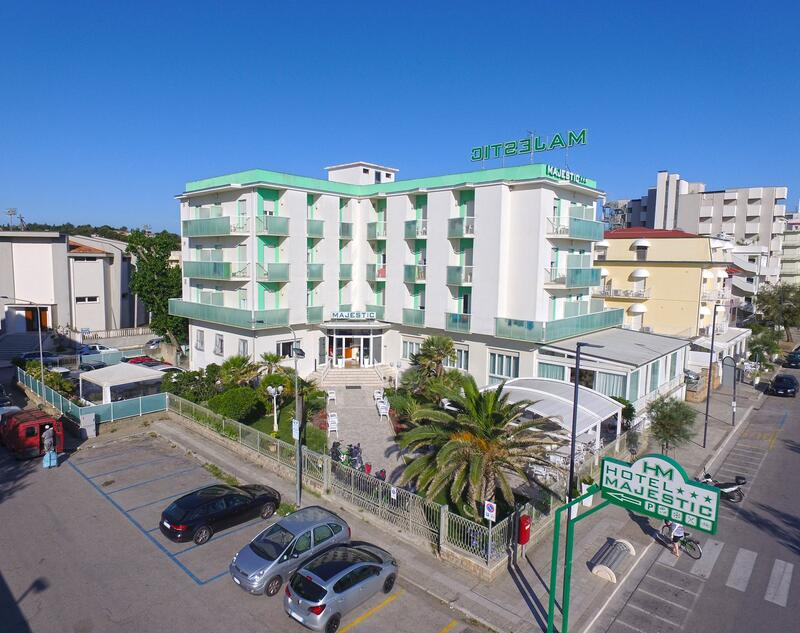 senigalliahotels en 3-star-hotels-in-senigallia 011