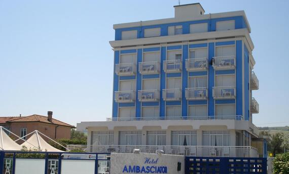 senigalliahotels en 3-star-hotels-in-senigallia 025