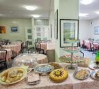 senigalliahotels en hotel-azzurra-s17 014