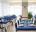senigalliahotels it hotel-ambasciatori-s25 011