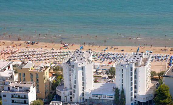 senigalliahotels en hotels-at-the-seaside-and-on-the-hills-senigallia 012