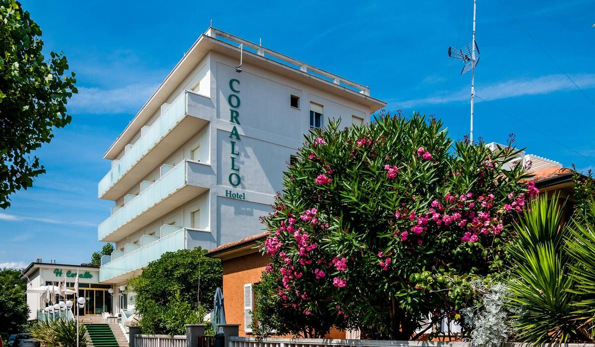 senigalliahotels it hotel-corallo-s10 008