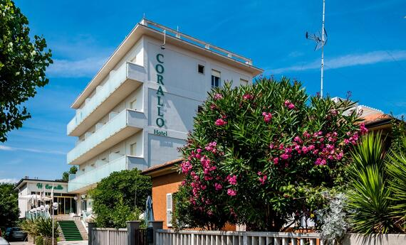 senigalliahotels en 3-star-hotels-in-senigallia 015