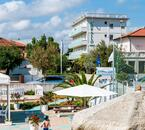 senigalliahotels it hotel-corallo-s10 009