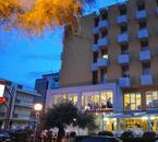 senigalliahotels de hotel-sirena-s16 011