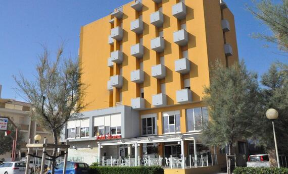 senigalliahotels en 3-star-hotels-in-senigallia 013