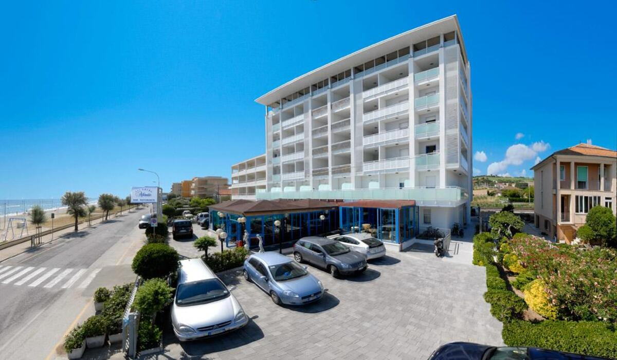 senigalliahotels it hotel-atlantic-s23 008