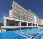 senigalliahotels it grand-hotel-excelsior-s8 010