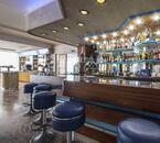 senigalliahotels it grand-hotel-excelsior-s8 015