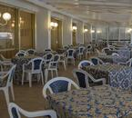 senigalliahotels it grand-hotel-excelsior-s8 027