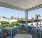 senigalliahotels it hotel-tritone-s21 038