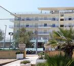 senigalliahotels it grand-hotel-excelsior-s8 009