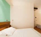 senigalliahotels de hotel-sirena-s16 019
