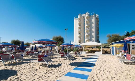 senigalliahotels en 3-star-hotels-in-senigallia 012