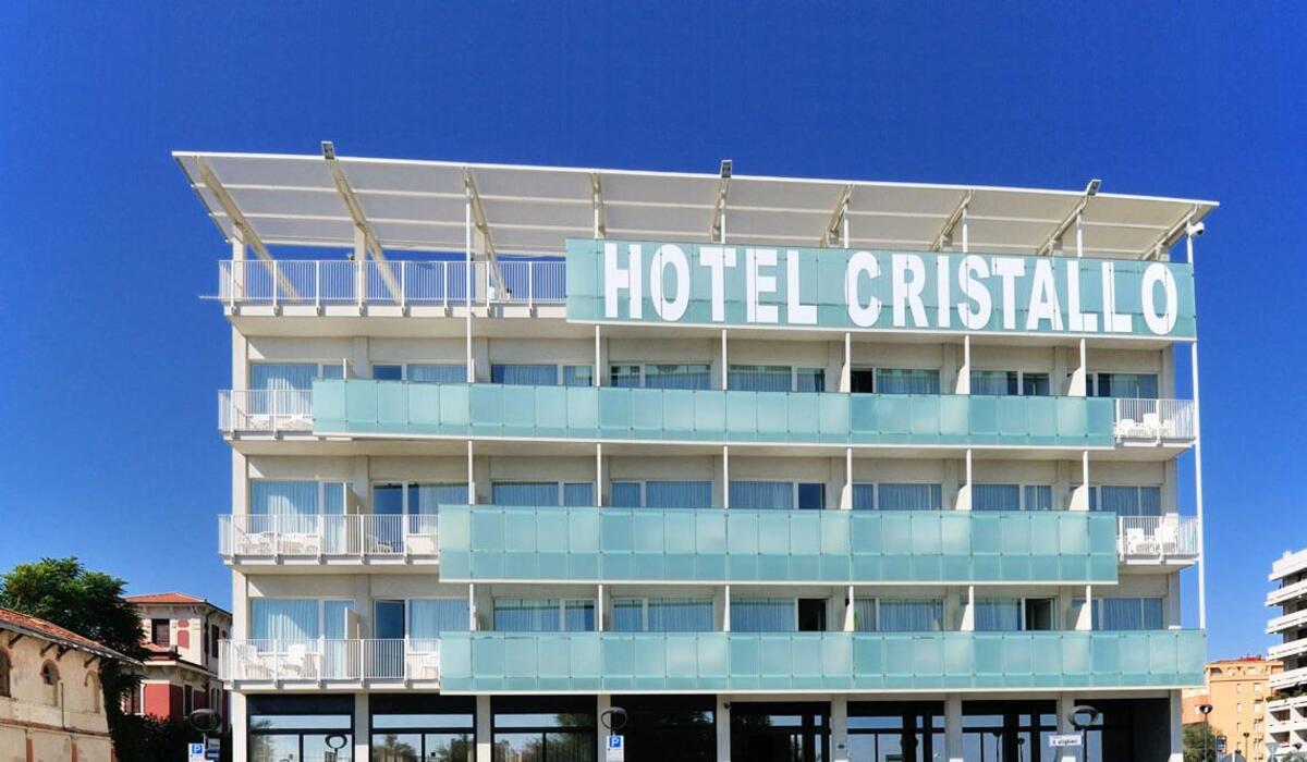 senigalliahotels en hotel-cristallo-s20 001