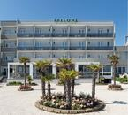 senigalliahotels it hotel-tritone-s21 009