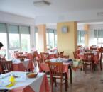 senigalliahotels de hotel-sirena-s16 015