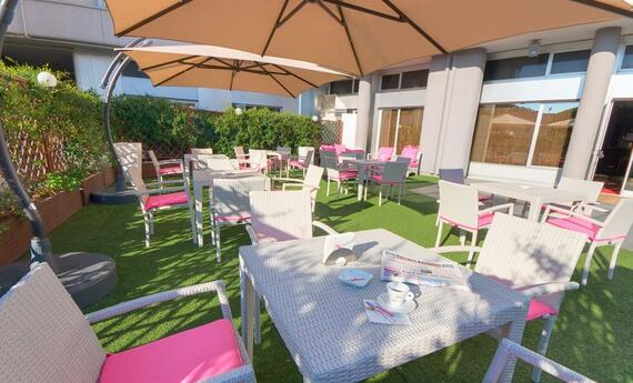 senigalliahotels it aziende-vinicole-p56 015