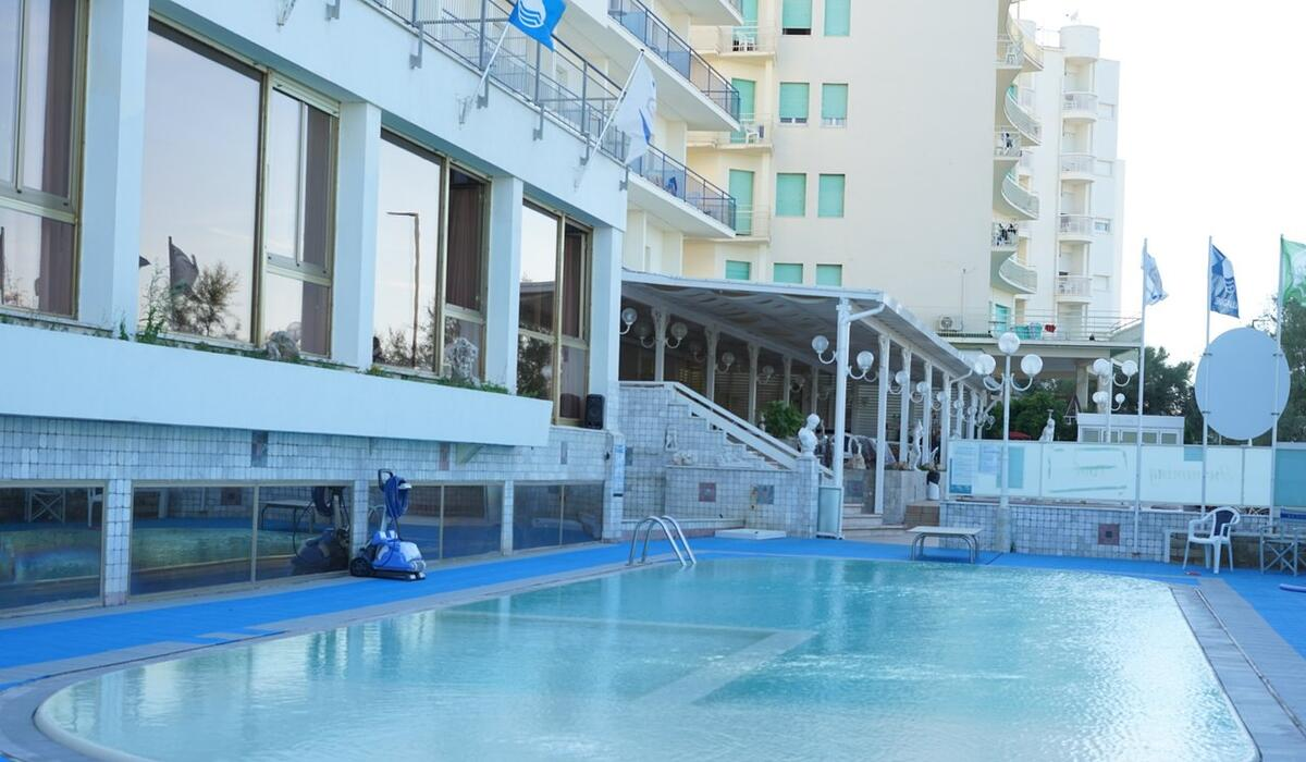 senigalliahotels it grand-hotel-excelsior-s8 008