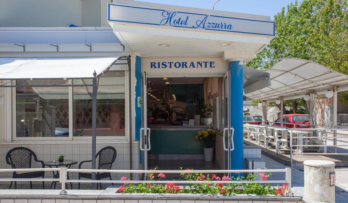 senigalliahotels en hotel-azzurra-s17 010