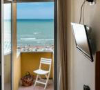 senigalliahotels de hotel-sirena-s16 023
