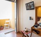 senigalliahotels de hotel-sirena-s16 024