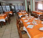 senigalliahotels de hotel-gabbiano-s19 015