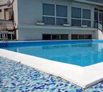 senigalliahotels de hotel-gabbiano-s19 017