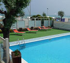 senigalliahotels it hotel-gabbiano-s19 016