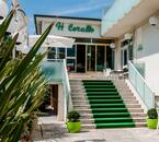 senigalliahotels it hotel-corallo-s10 012