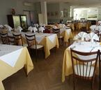 senigalliahotels it hotel-corallo-s10 014