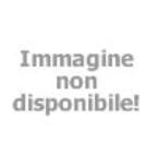 senigalliahotels de hotel-turistica-s18 006