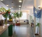 senigalliahotels en hotel-azzurra-s17 012