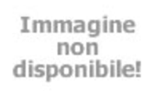 netconcrete it la-resistenza-sismica-delle-strutture-n96 007