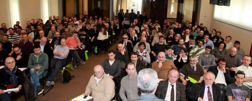 netconcrete it news-normativa-c11 013