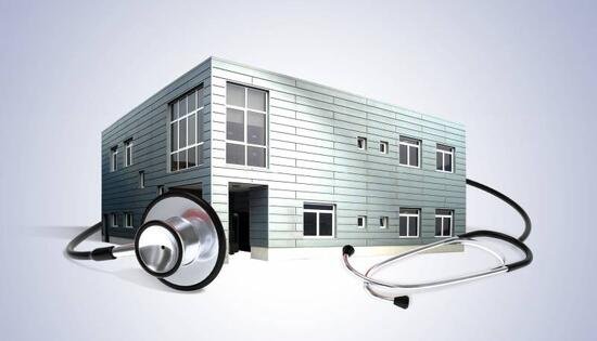 netconcrete it finanziamenti-per-l-efficienza-energetica-pmi-n793 007