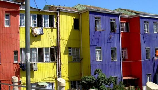 netconcrete it sisma-2012-in-approvazione-piano-casa-n433 007