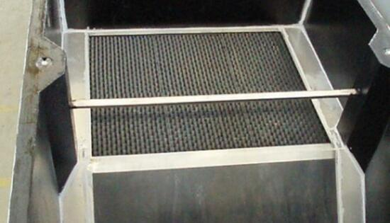 netconcrete it disoleatori-statici-a-pacco-lamellare-conformi-uni-en-858-n186 007