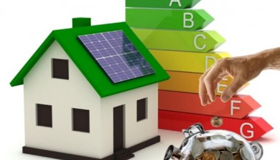 netconcrete it guida-alle-ristrutturazioni-edilizie-le-agevolazioni-fiscali-n602 007