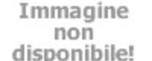 netconcrete it news-finanziamenti-c18 017