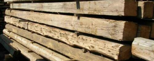netconcrete it news-legno-c9 027