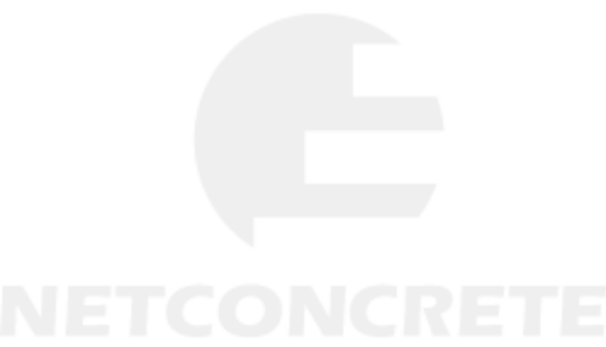 netconcrete it servizi-per-la-marcatura-ce-per-prodotti-da-costruzione-n772 007