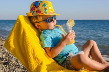 lidodisavio it offerta-581-offerta-giugno-pacchetto-family-in-all-inclusive-bimbi-gratis-al-mare-in-hotel-3-stelle 006