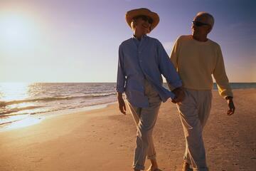 lidodisavio it offerta-589-vacanze-all-inclusive-over-65-un-mare-di-occasioni-da-non-perdere 006