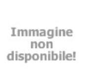be-wizard it edizioni-passate-2014 331
