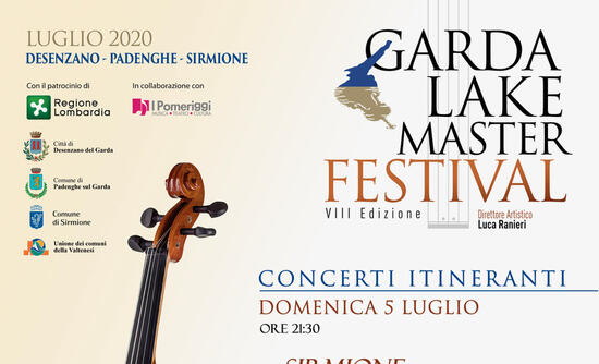 visitdesenzano it eventi 011