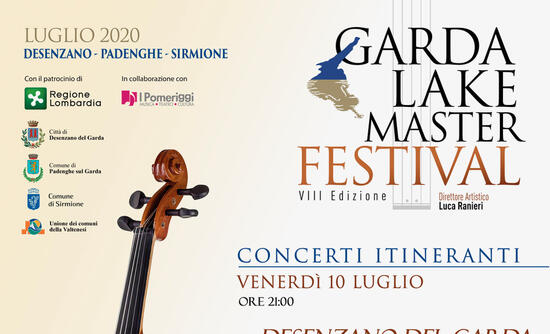 visitdesenzano it eventi 013