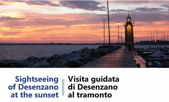 visitdesenzano en sightseeing-of-brescia 003